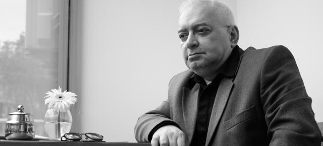 Nerses Atabekyan