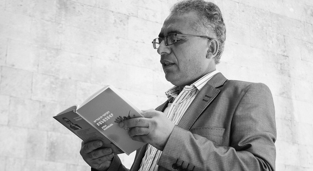 Hrant Alexsanyna