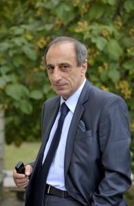 David Muradyan
