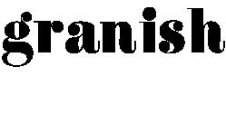 Granish