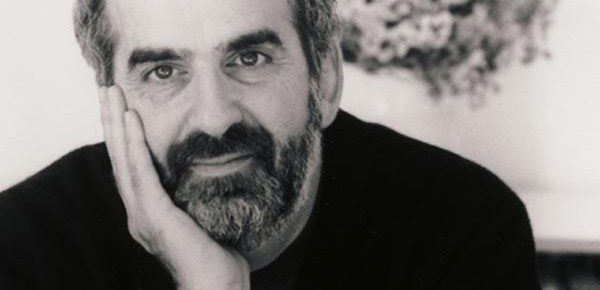 Aram Saroyan | NOTES AT SEVENTY