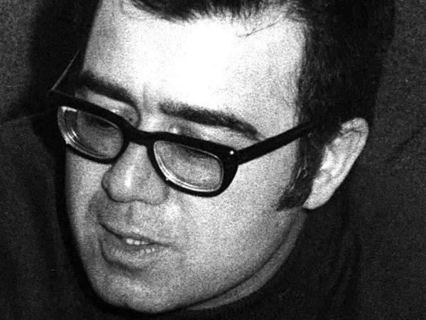 Ara Balozyan