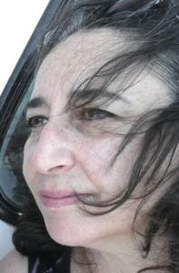 Marineh Khachdour