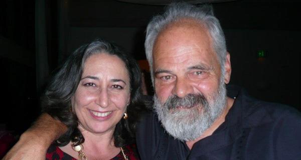 Marineh Khachadour