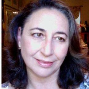 Marineh Khachadour | Home